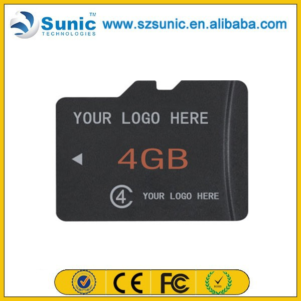 electronics import memory cards china memory card for iphone 6