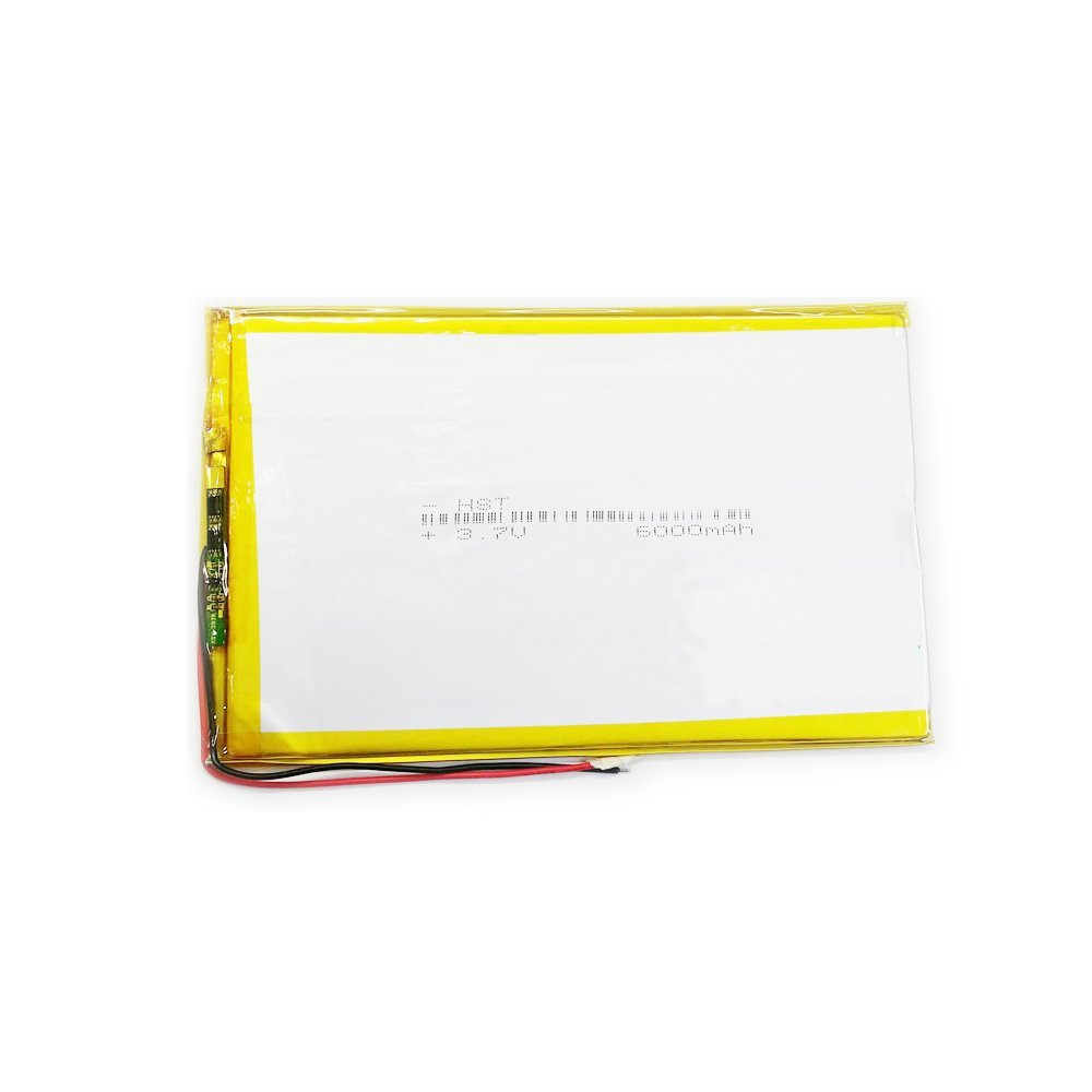 Buy SISSFO-Lithium polymer battery replacement repair parts