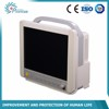 New Style patient monitor multi-parameter names medical electronics equipment