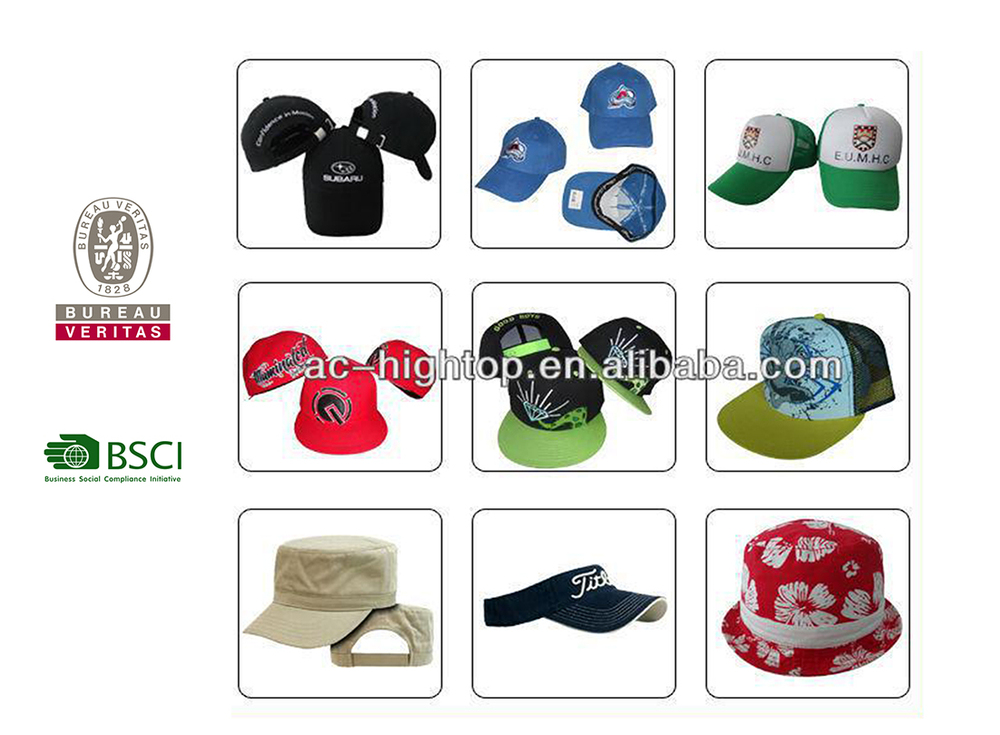 d0042f45075ea Alibaba website long strap 6 panel unstructured baseball cap dad hats blank