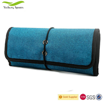 10754a9b2963 Universal Accessories Travel Case