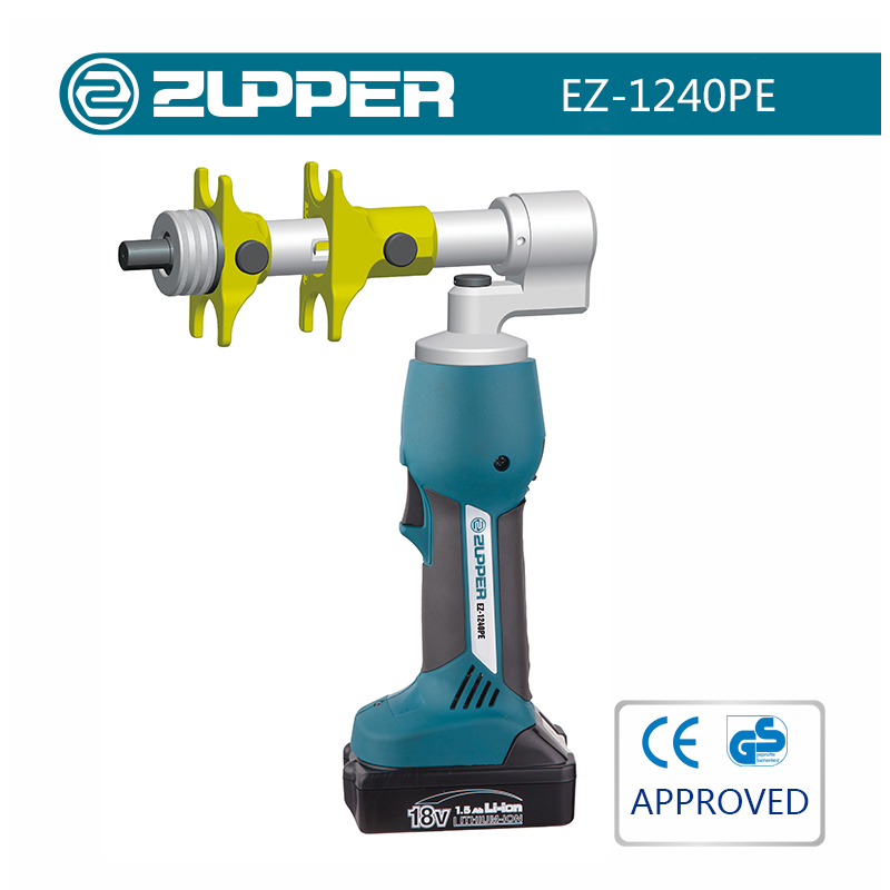 Cool harbor freight wire criming tools gallery electrical circuit zupper jt 150 wire crimping tool harbor freight buy wire crimping greentooth Images