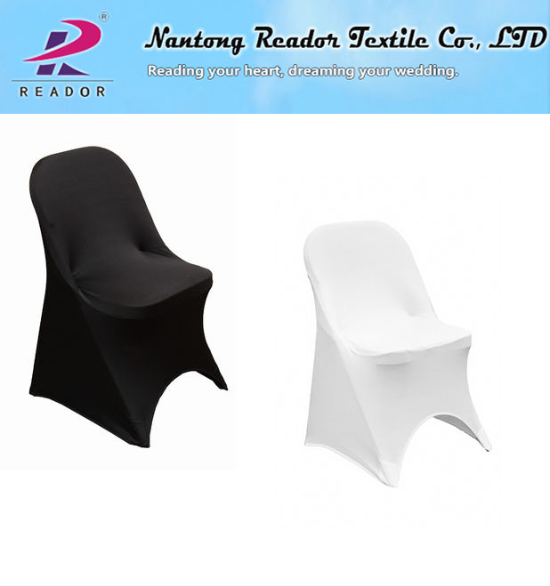 spandex folding chair cover spandex folding chair cover suppliers and at alibabacom
