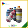 Pigment refill ink for canon ipf8000 ink cartridge