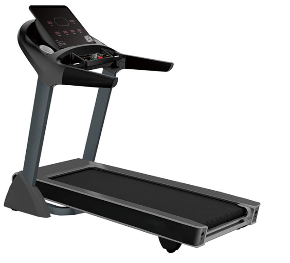 makin treadmill - 1000×909