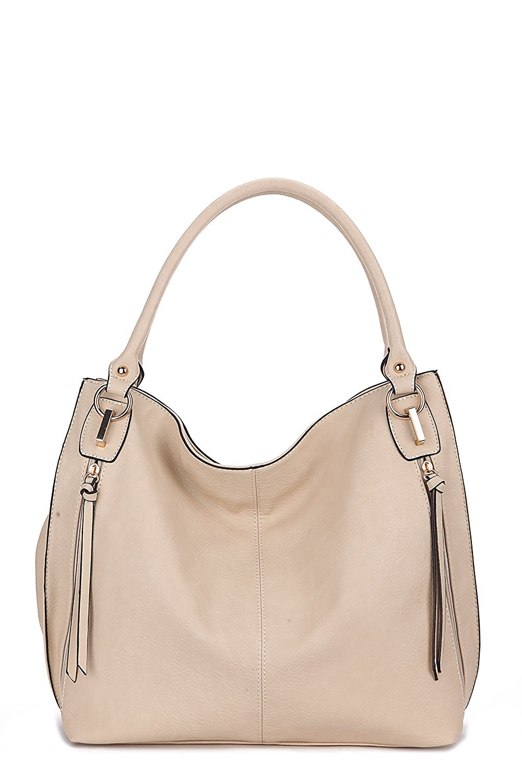 652a77f2b9 Get Quotations · Style Strategy Womens Designer Handbag