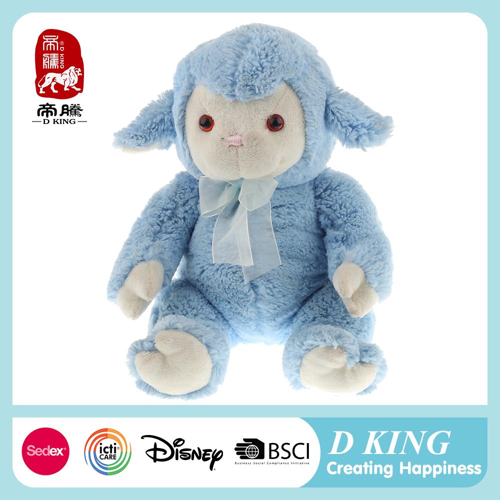 Stuffed Baby Lamb Toy Wholesale, Lamb Toy Suppliers - Alibaba