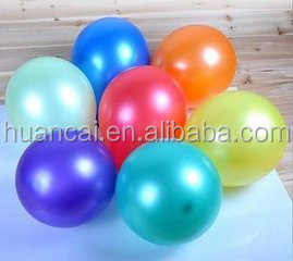 Cheap high quality party latex custom logo printed balloons with EN71 Certificates Wedding decoration balloons