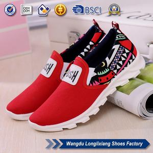 df3d700082c1 Women Sport Shoes