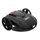 Cordless electric battery remote control Lawn mower Robot YB08320