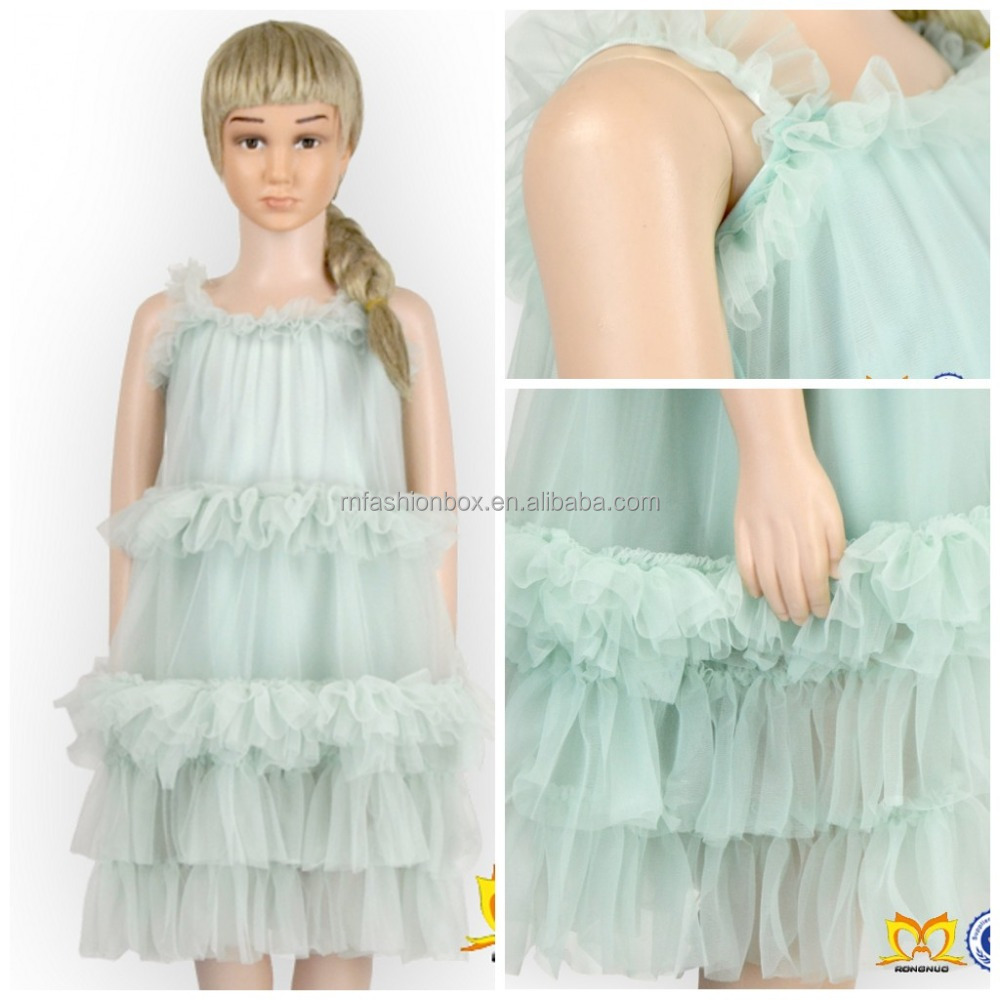 Latest Frock Designs For Teenage Girls Wholesale, Frock Design ...