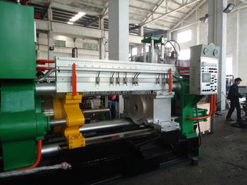 Aluminum Extrusion Press For Sale, Wholesale & Suppliers ...