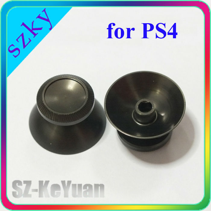 Aluminum Replacement Parts For PS4 Analog Stick
