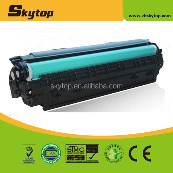 Compatible Refill Toner Cartridge For Canon Crg325 Crg-325 Crg925 ...