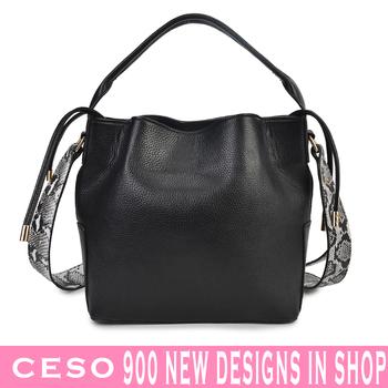 55abeb88eea luxury designer handbags women famous brands lady set pu genuine leather  tote shoulder purses fashion ladies purses brands, View ladies purses  brands, ...