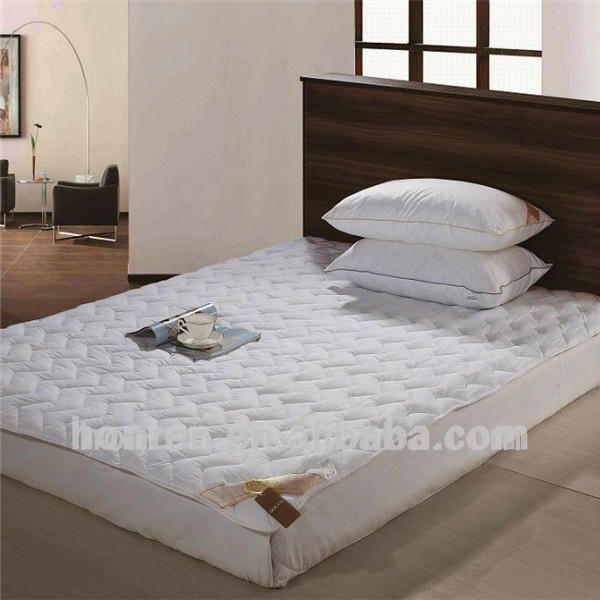 hospital bed mattress cover hospital bed mattress cover suppliers and at alibabacom - Hospital Bed Mattress