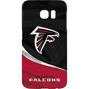 NFL Atlanta Falcons Galaxy S7 Lite Case - Atlanta Falcons Lite Case For Your Galaxy S7