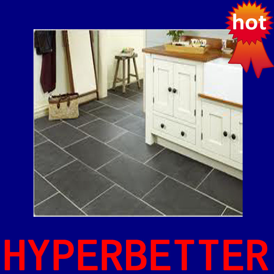 Discount slate floor tile image collections tile flooring design cheap slate flooring tile cheap slate flooring tile suppliers and cheap slate flooring tile cheap slate dailygadgetfo Image collections