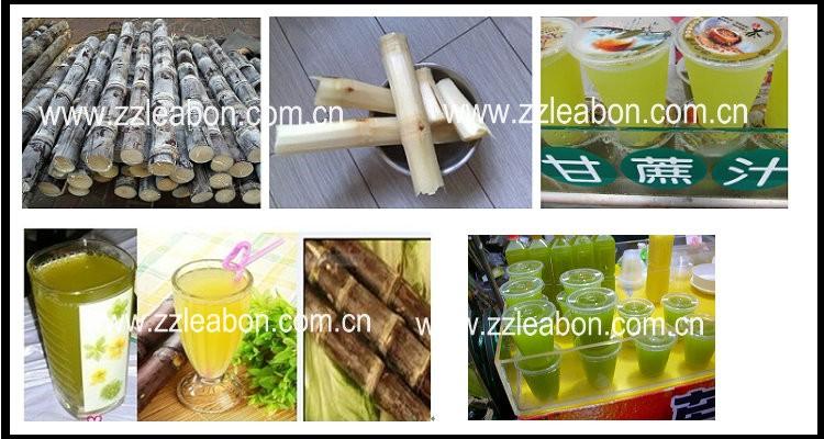Commercial Fruit Juice Machine Commercial Automatic Fruit Orange ...