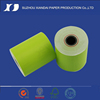 New arrival jumbo paper roll