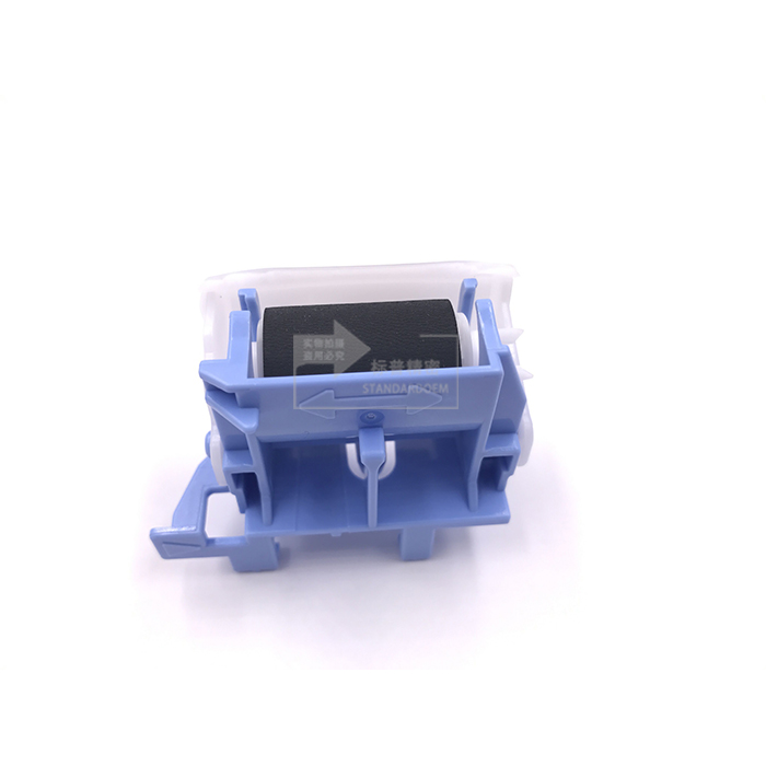 41T PREMIUM QUALITY ISO9001 HP LJ LASERJET 4200 4300 SWING PLATE GEAR RU5-0277