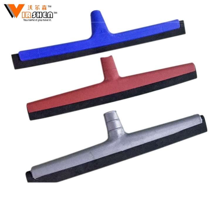 floor squeegee at