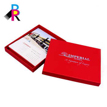 2020 Desk Calendar.Promotional Gift 2019 2020 Desk Calendar Printing With 13 Sheet Paper And Yo Binding View 2019 2020 Desk Calendar Printing Oem Product Details