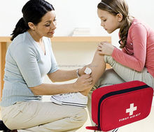 online shopping private label first aid kit from China suppliers