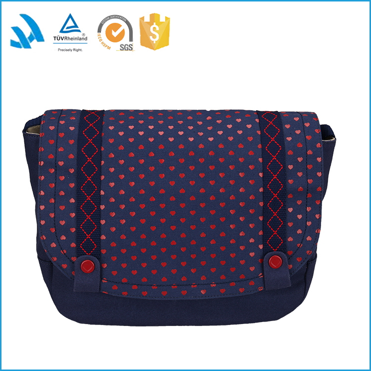Special most popular shopping tote cotton carry bag