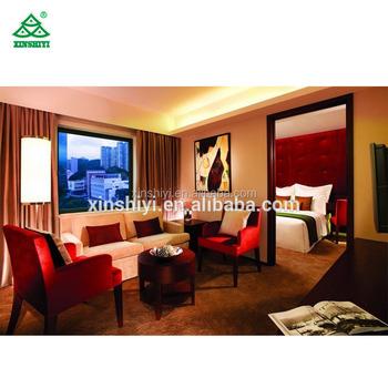 Odm 5 Star Hotel Bedroom Furniture Liquidators Florida Buy Hotel Furniture Liquidators Florida Hotel Bedroom Furniture Liquidators Florida Odm Hotel