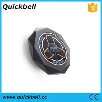 Quickbell Manufacturer of restaurant waiter calling system restaurant wireless paging system restaurant queue management system