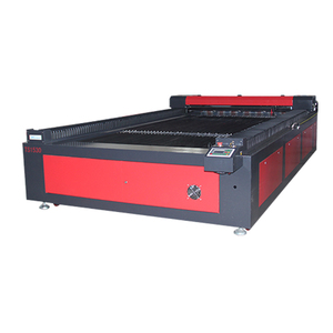 Transon co2 laser engraving cutting machine for acrylic,wood,leather,paper, with good performance