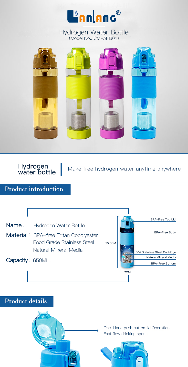 hydrogen-water-bottle-_01.jpg