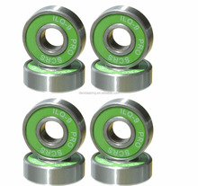 pillow block bearings lowes. bearing 600 irs, irs suppliers and manufacturers at alibaba.com pillow block bearings lowes