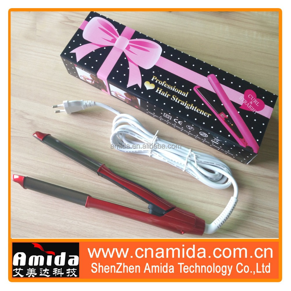 Buy Hair Straightener Online at Low Prices in Alibaba