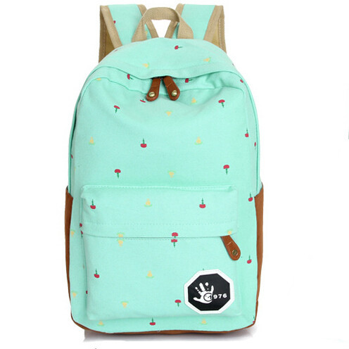 07ae1c5a09b Get Quotations · LMY8217 Bolsas Mochilas Femininas Sports Bag Women  Outdoors Camping Hiking Waterproof Travel Backpack School Bags free