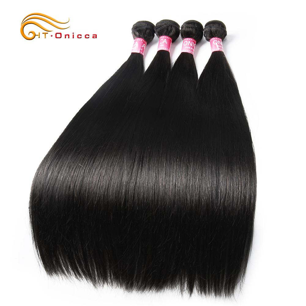 Raw virgin remy hair,unprocessed virgin indian human hair bundles,cuticle aligned indian hair from Brazilian striight har
