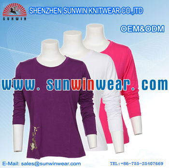 ef28a23a 2013 hot sell dubai wholesale import fashion printing rock band t-shirts  with no brand