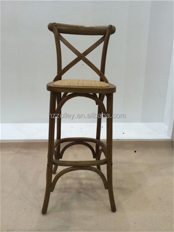 chaise de bar d occasion hoze home. Black Bedroom Furniture Sets. Home Design Ideas
