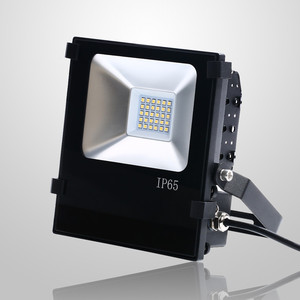 New product best designed outdoor powerful lighting 200w led flood light