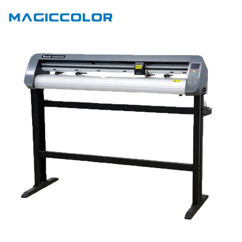 Mg1200 Automatic Identification Sensor Contour Max Width 1200mm 3m Reflective Film Cutting Plotter Machine For Traffic Signs Selected Material Back To Search Resultscomputer & Office
