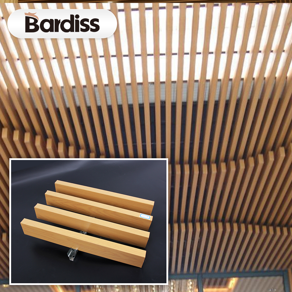 garage ceiling panels, garage ceiling panels suppliers and