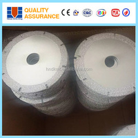 High quality diamond cutting disc for concrete
