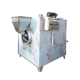 Manufacturer cocoa processing machine cocoa bean processing machine cocoa bean processing line