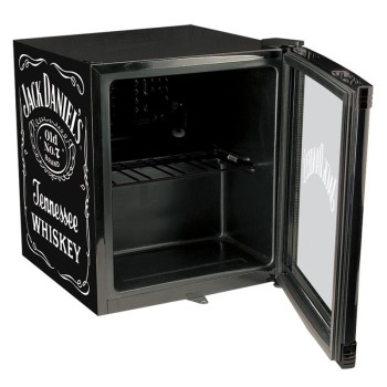 minibar k hlschrank glast r k hlschrank 50l hotel mini. Black Bedroom Furniture Sets. Home Design Ideas