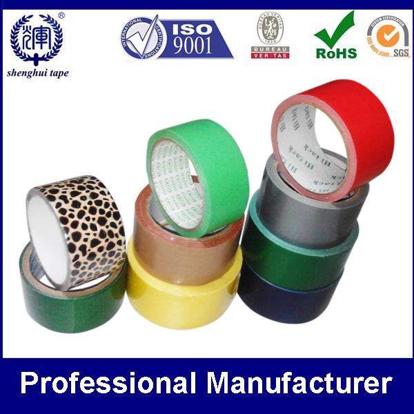 Narrow duct tape wholesale duct tape suppliers alibaba mozeypictures Gallery