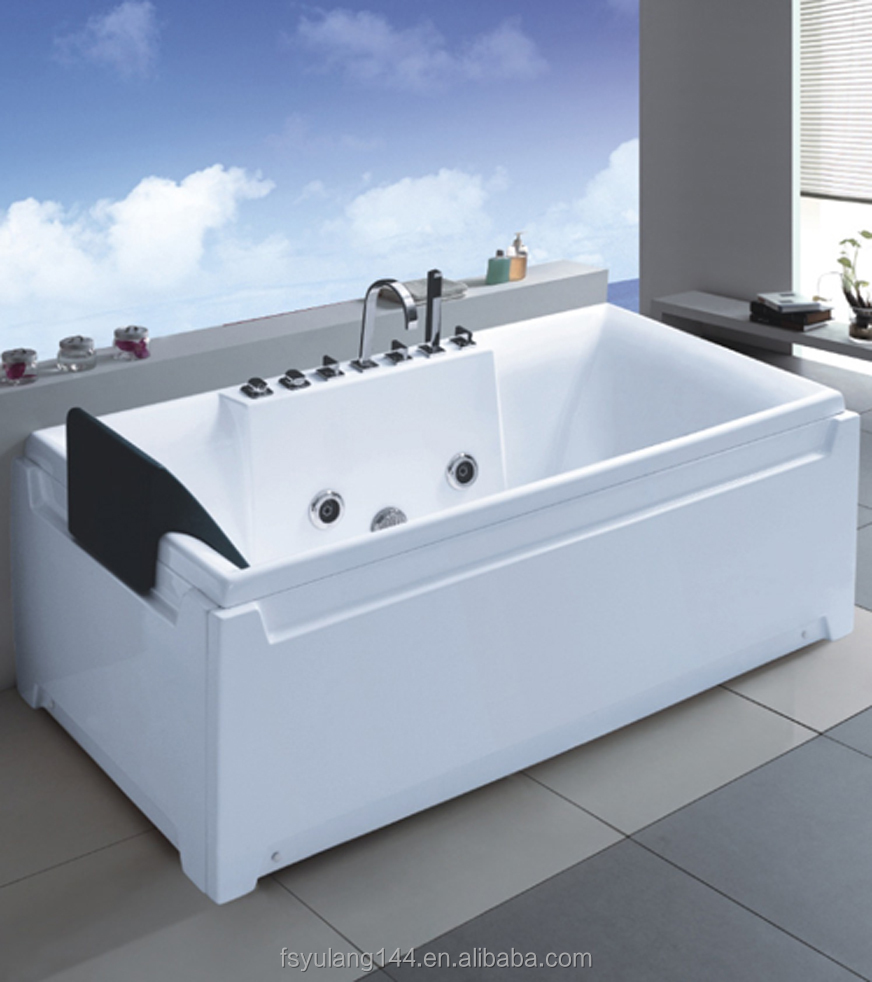 China bathtub skirts wholesale 🇨🇳 - Alibaba