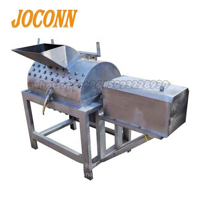 hot selling  high quality multi function animal hoof feet dehair  machine cattle sheep head animal foot hairing machine