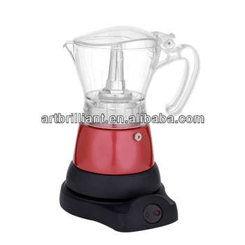 French Press Coffee Maker Electric : Aluminum Electric French Press Coffee Maker - Buy French Press Coffee Maker,Electric French ...