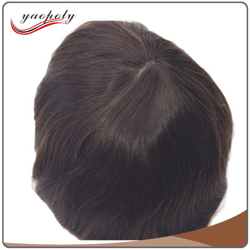 wholesale 10 inch alibaba express virgin brazilian hair toupees full lace wigs